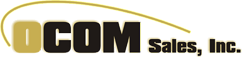 OCOM Sales, Inc.